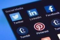 Social media strategies to grow your business